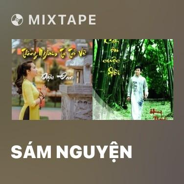 Mixtape Sám Nguyện - Various Artists