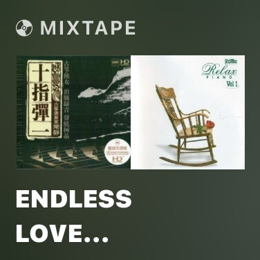 Mixtape Endless Love Without Results - Various Artists