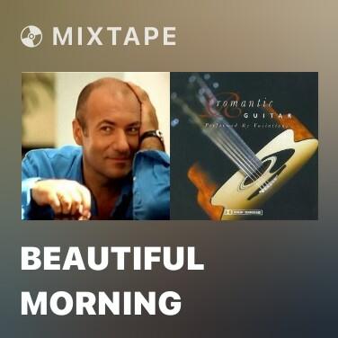 Radio Beautiful Morning - Various Artists