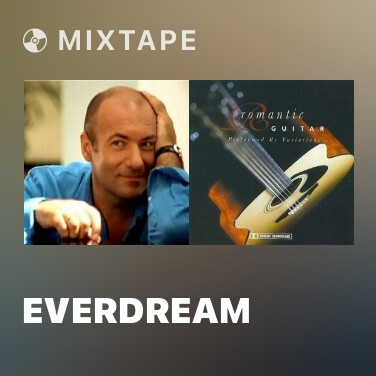 Radio Everdream - Various Artists