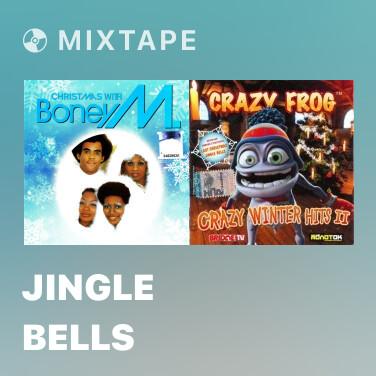 Mixtape Jingle Bells - Various Artists