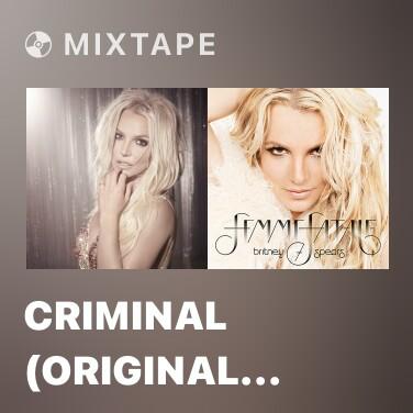 Mixtape Criminal (Original Mix) - Various Artists