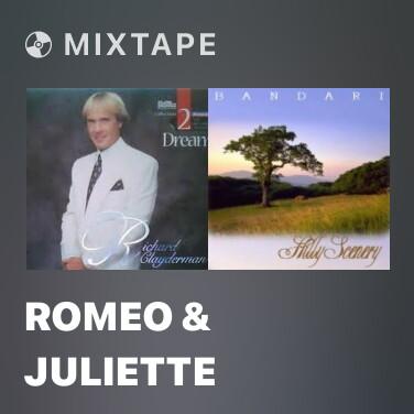 Radio Romeo & Juliette - Various Artists