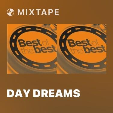 Radio Day Dreams - Various Artists