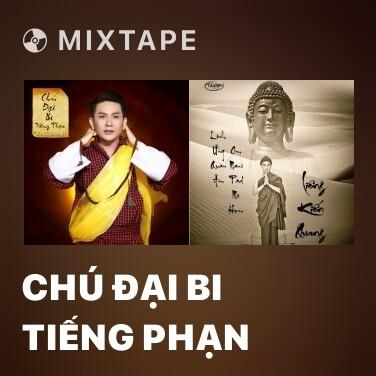 Radio Chú Đại Bi Tiếng Phạn - Various Artists