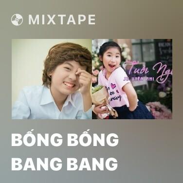 Radio Bống Bống Bang Bang