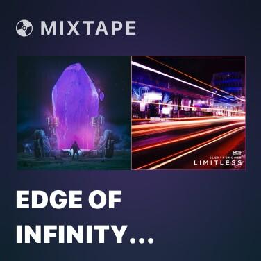 Radio Edge Of Infinity (Minnesota Remix) - Various Artists