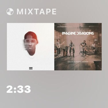 Radio 2:33