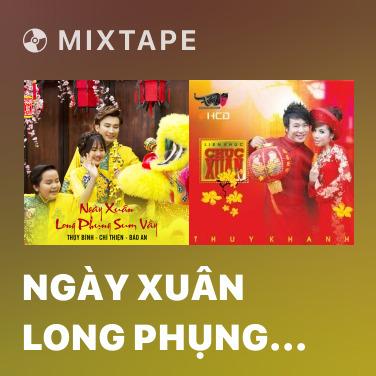Radio Ngày Xuân Long Phụng Sum Vầy - Various Artists