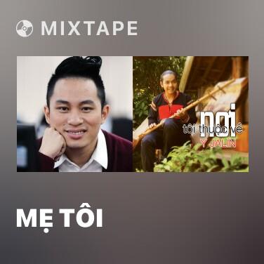 Radio Mẹ Tôi - Various Artists