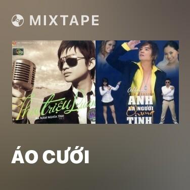 Mixtape Áo Cưới - Various Artists