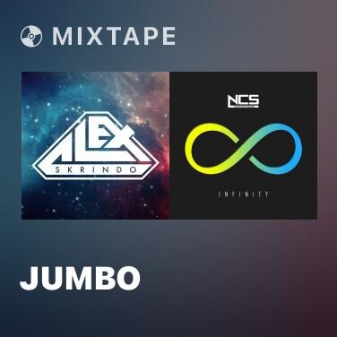 Radio Jumbo - Various Artists