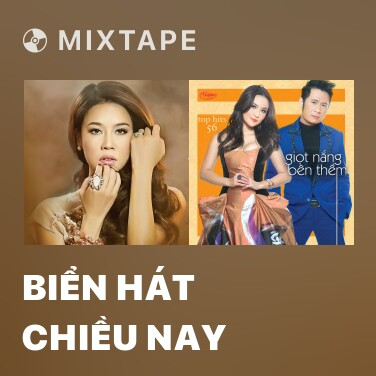 Radio Biển Hát Chiều Nay - Various Artists