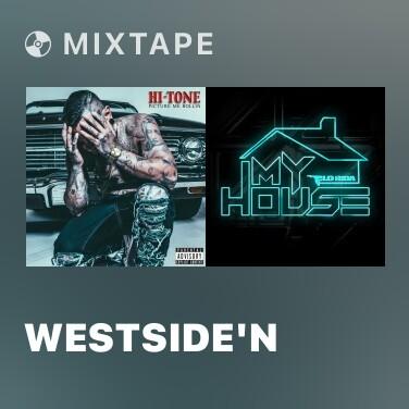 Mixtape Westside'n - Various Artists