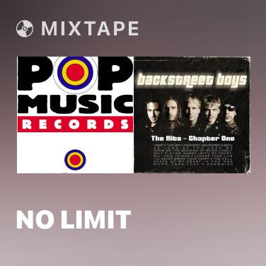 Mixtape No Limit - Various Artists