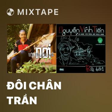 Radio Đôi Chân Trần - Various Artists