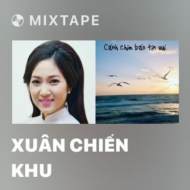 Radio Xuân Chiến Khu - Various Artists