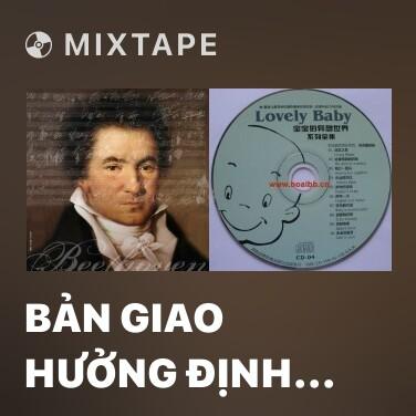 Radio Bản Giao Hưởng Định Mệnh 8 - Various Artists