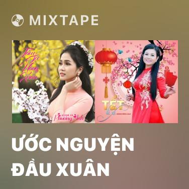 Mixtape Ước Nguyện Đầu Xuân - Various Artists