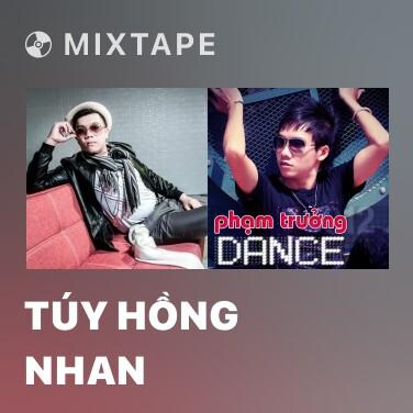 Mixtape Túy Hồng Nhan - Various Artists