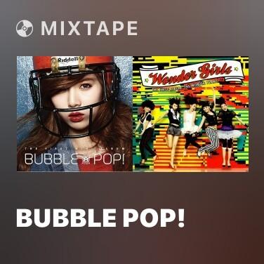 Radio Bubble Pop! - Various Artists