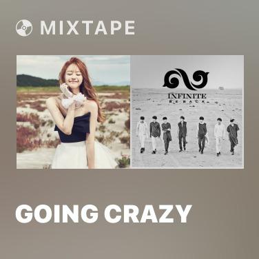 Radio Going Crazy - Various Artists