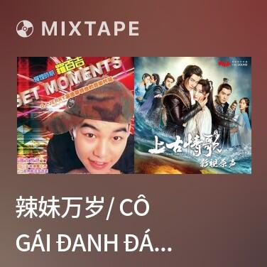 Mixtape 辣妹万岁/ Cô Gái Đanh Đá Vạn Tuế -