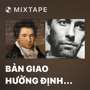 Mixtape Bản Giao Hưởng Định Mệnh 11 - Various Artists