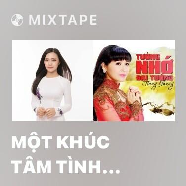 Radio Một Khúc Tâm Tình Người Hà Tĩnh - Various Artists