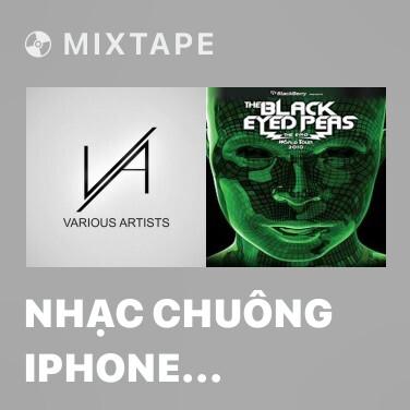 Radio Nhạc Chuông iPhone Remix - Various Artists
