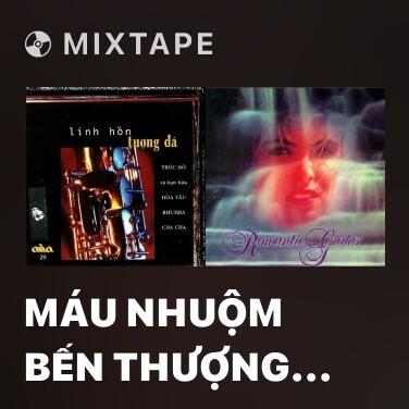 Mixtape Máu Nhuộm Bến Thượng Hải - Various Artists