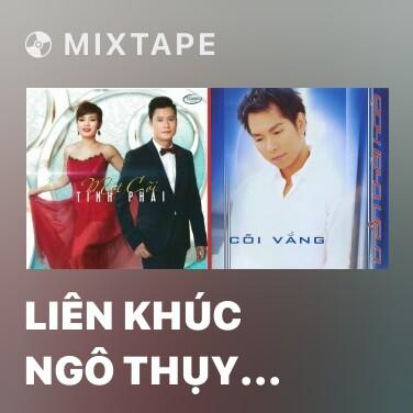 Radio Liên Khúc Ngô Thụy Miên - Various Artists