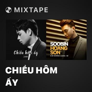 Radio Chiều Hôm Ấy - Various Artists