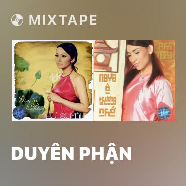 Radio Duyên Phận - Various Artists