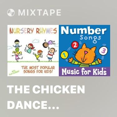Mixtape The Chicken Dance (Sing-Along) - Various Artists