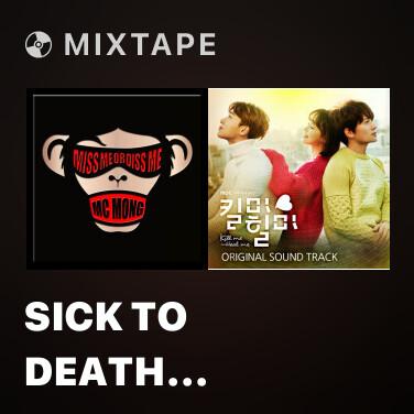 Radio Sick To Death Part.2