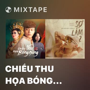 Radio Chiều Thu Họa Bóng Nàng - Various Artists