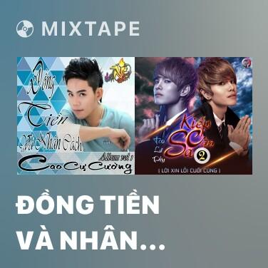Radio Đồng Tiền Và Nhân Cách - Various Artists