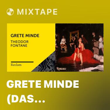 Radio Grete Minde (Das