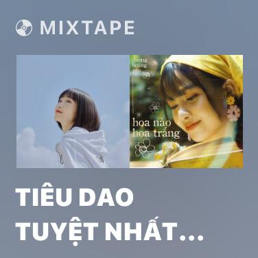 Radio Tiêu Dao Tuyệt Nhất (Cover)