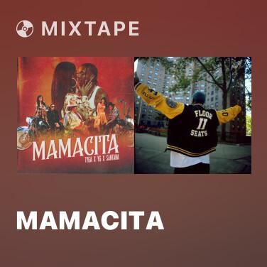 Radio MAMACITA - Various Artists
