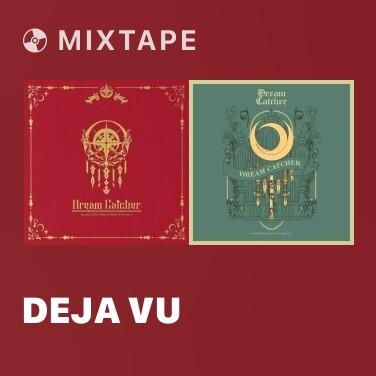 Mixtape Deja Vu - Various Artists