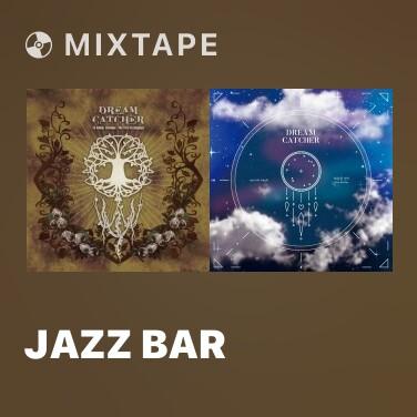 Mixtape Jazz Bar - Various Artists