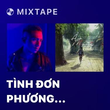 Radio Tình Đơn Phương (Acoustic Cover) - Various Artists