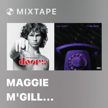 Mixtape Maggie M'Gill (John Densmore / FredWreck Remix) - Various Artists