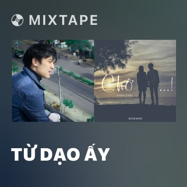 Radio Từ Dạo Ấy - Various Artists