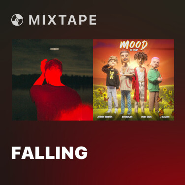 Radio Falling