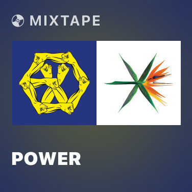Mixtape Power