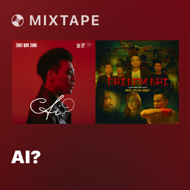 Radio Ai? - Various Artists