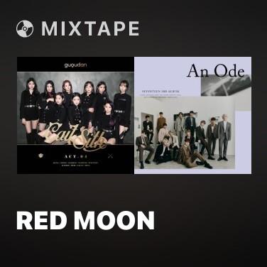 Radio Red Moon
